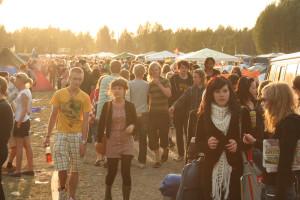 Arvikafestivalen