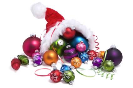 Köp en upplevelse i julklapp