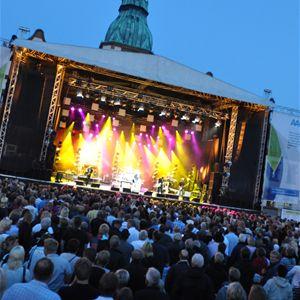 Karlshamn Baltic Festival