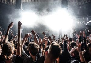 Åka på konsert i Danmark – Fem tips